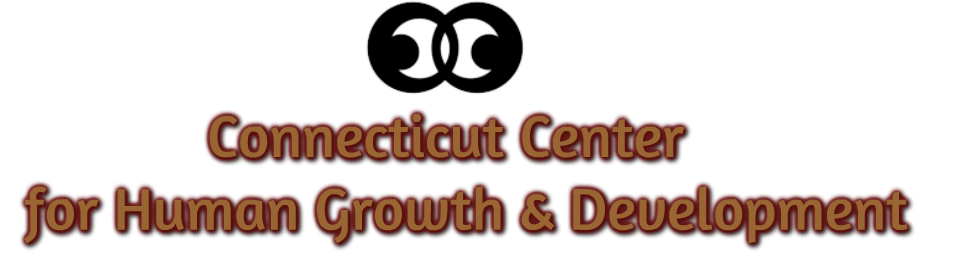 Connecticut Center for Human Growth & Development